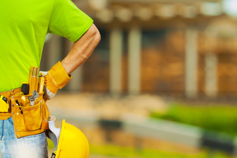 handyman services in indianapolis in