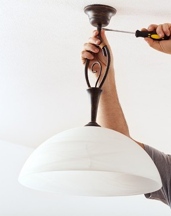 24-hour electrician in Fort Smith AR
